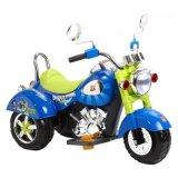 供應兒童電動摩託車玩具模具 可坐兒童電動車開模 可坐人電瓶童車模具制造
