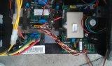 易特流全系列逆变焊机维修