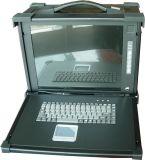 便攜機PWS-BC170M攜帶型工業計算機