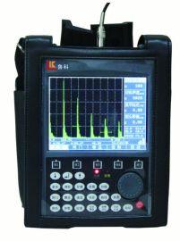 LKUT920数字超声波探伤仪 便携式超声波检测仪