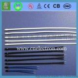 电子体温计用NTC温度传感器热敏电阻 0.1%精度
