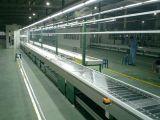 湖南长沙流水线,生产线,自动化设备,链板输送机