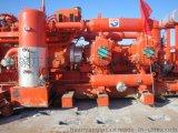 无收缩环氧树脂灌浆料生产厂家,高强环氧树脂灌浆料价格