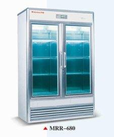 新一代科技技术高精度药品冰箱
