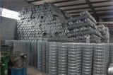 保温钉外墙电焊网/镀锌电焊网/浸塑电焊网/室外养殖浸塑电焊网/电焊网卷