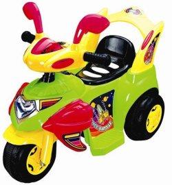 供应儿童三轮电动车玩具模具开发 宝宝可坐电动车模具设计 宝宝可坐玩具车模具制造