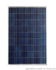 LRZG-36P150W太阳能板