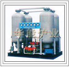 制氮机组/制氮机/制氮设备