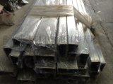 湖州316L不锈钢焊管 316不锈钢管 316L工业管