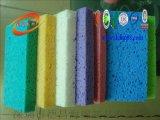 異形木漿棉價格、醫用木漿棉、幹態木漿棉定做 天然木漿棉價格