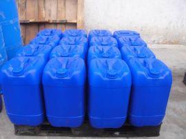供应硫氧镁改性剂,硫氧镁添加剂,增加韧性强度
