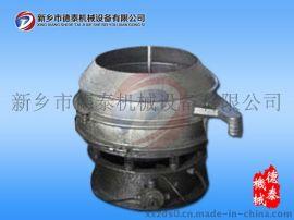 优质铝银粉振动筛 质量保证 优惠