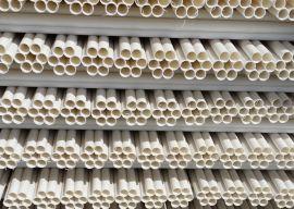 七孔梅花管要量越大价格越低,2.0mm厚七孔梅花管