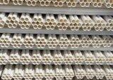 七孔梅花管要量越大價格越低,2.0mm厚七孔梅花管