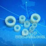 供应LED间隔柱/直通管/胶柱/灯柱生产厂家