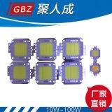 GBZ-CJ30 led燈珠 30W集成光源 投光燈燈珠 高品質 白光
