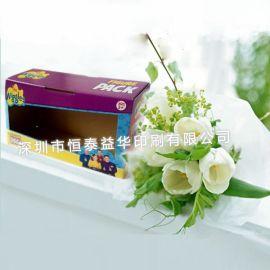 包装厂低价生产礼品包装盒、玩具包装盒各种彩盒纸盒印刷订制