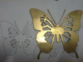 铝板浮雕机台达伺服铝板切割机雕刻机