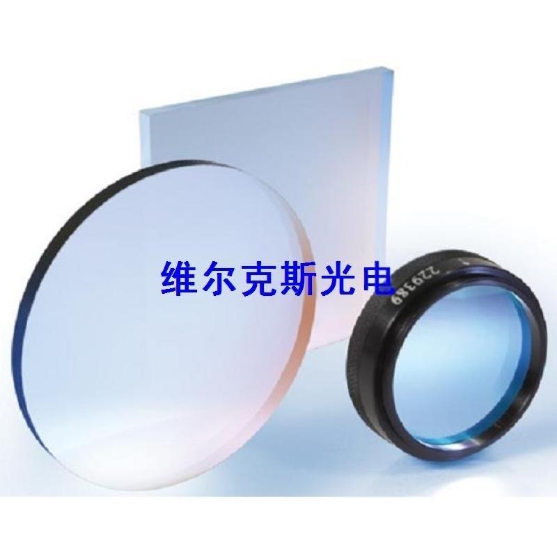 Chroma滤光片 荧光滤光片