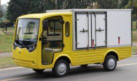 绿通电动送餐车 LT-S2. B. HX