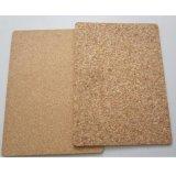 【高密度優質】軟木板 軟木片材