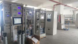 富氧冶炼炉气体在线分析仪