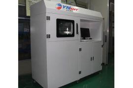 工业通用型激光金属3D打印机