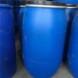 河北皮重9.5千克果汁包装桶|200L果汁桶|消泡剂包装|高密度聚乙烯吹塑|