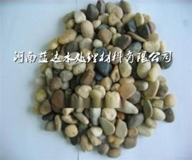 貴州鵝卵石墊層 承託層礫石