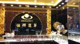 连锁店监控安装-深圳监控安装公司