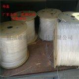 FTTH皮線光纜、雙芯皮線光纖、FTTH專用