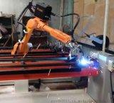 自动化焊接机器人,机器人焊接手臂,川崎焊接机器人厂家