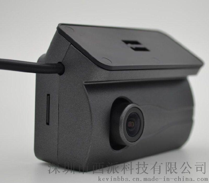 双摄像头行车记录仪、高清行车记录仪、智能行车记录仪