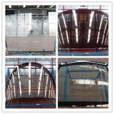 动车 高速列车 地铁专用玻璃产品