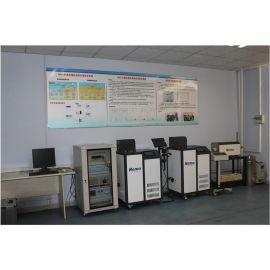 尼蒙科技NM-01热电偶热电阻校准装置