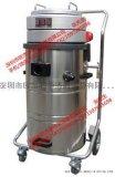 歐傑淨EUR-3080B吸塵吸水機  粉塵吸塵器   幹溼吸塵器    木工吸塵器   幹式吸塵器
