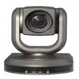 金视天KST-M12HU(广角)USB3.0高清视频会议摄像头