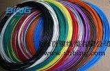 專業生產氟塑料鐵氟龍高溫線