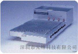 Keysight 81645A 用于后加载模块插槽的滤波器模块