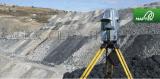 Maptek I-siteXR3三维激光扫描仪