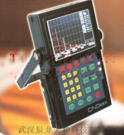 欧能达2300型数字式超声波探伤仪