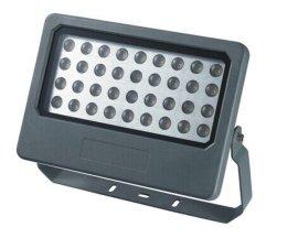 36W投光灯外壳,投光灯配件,投光灯
