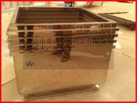 不锈钢花盆、不锈钢花槽、不锈钢花钵