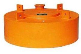 重工机械强磁除铁器生产厂家,潍坊重工厂专用除铁器价格,强磁除铁器生产厂家直销重工电磁铁