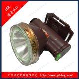泰国  款式 全防水LED充电潜水头灯 逐光8803-52杯