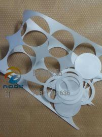 东莞厂家供应PE瓶盖内垫、垫圈直销,欢迎来图来样加工定做13827211636PE瓶盖垫片,
