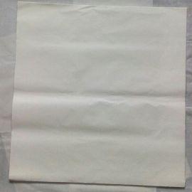 可用于宣纸,书画纸的进口龙须草浆