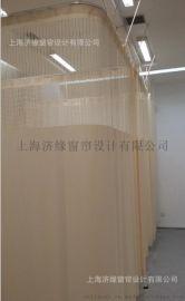 专业生产医用隔帘,医院病床隔帘布、  阻燃、防尘  功能