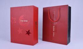 礼品盒印刷加工|包装彩盒印刷制作|酒盒印刷产品|酒盒印刷包装