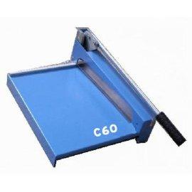 供应PCB裁板机 线路板切板机 C60